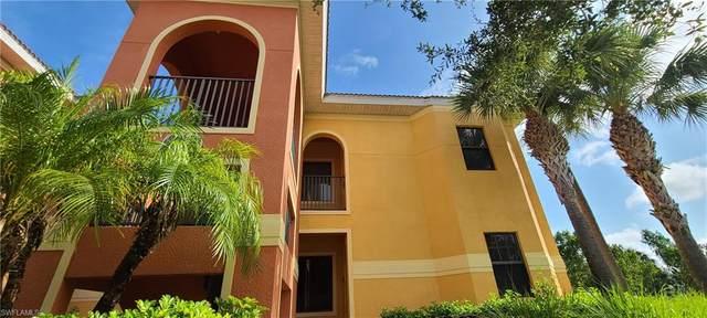 13651 Julias Way #1428, Fort Myers, FL 33919 (#221052057) :: Southwest Florida R.E. Group Inc