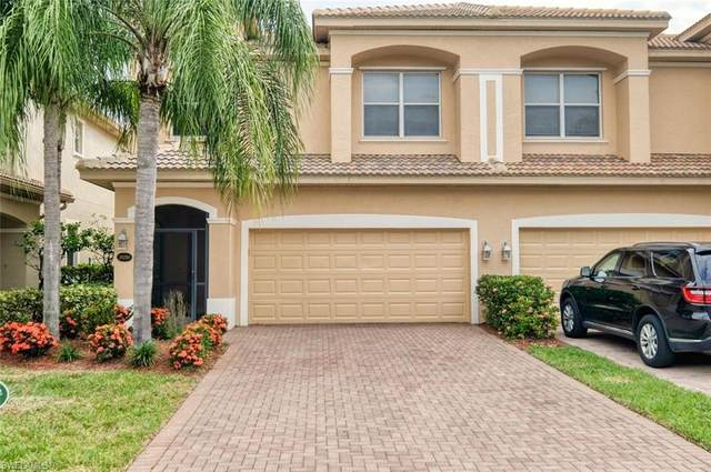 Estero, FL 33928 :: Coastal Luxe Group Brokered by EXP