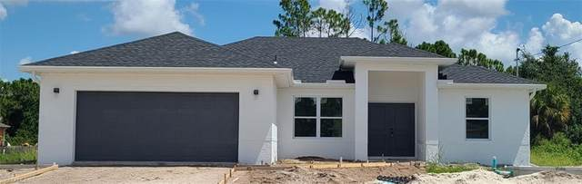 3420 40th Street SW, Lehigh Acres, FL 33976 (MLS #221053567) :: MVP Realty and Associates LLC