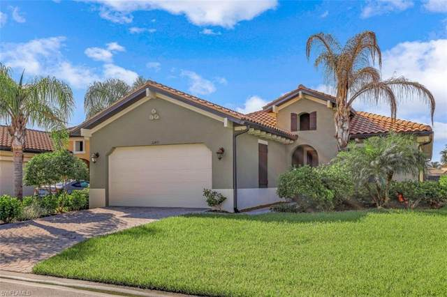12471 Kentwood Avenue, Fort Myers, FL 33913 (MLS #221053593) :: RE/MAX Realty Team
