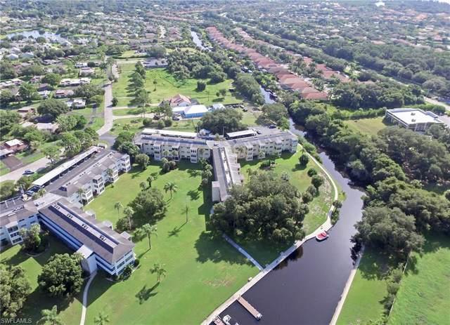 1517 Tropic Terrace, North Fort Myers, FL 33903 (#221055907) :: Southwest Florida R.E. Group Inc