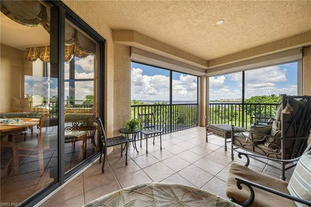 11600 Court Of Palms #206, Fort Myers, FL 33908 (MLS #221058078) :: The Naples Beach And Homes Team/MVP Realty