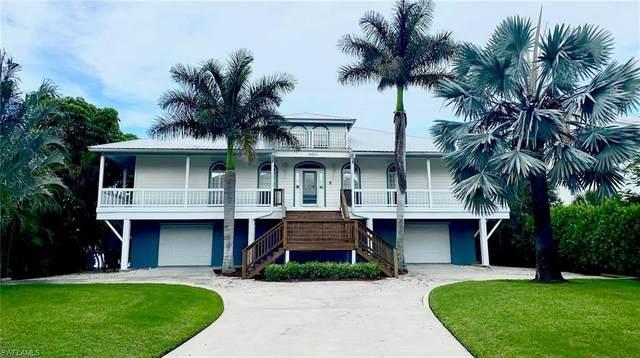 26822 Mclaughlin Boulevard, Bonita Springs, FL 34134 (MLS #221058328) :: Waterfront Realty Group, INC.
