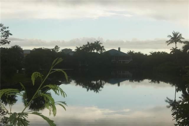 24199 Yacht Club Boulevard, Punta Gorda, FL 33955 (MLS #221058723) :: Crimaldi and Associates, LLC