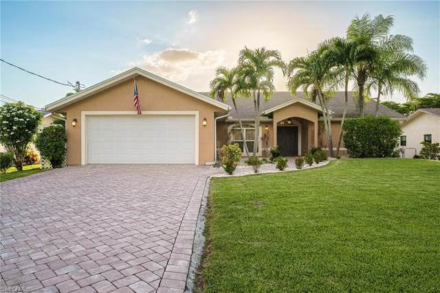 15640 Lake Candlewood Drive, Fort Myers, FL 33908 (MLS #221060857) :: Waterfront Realty Group, INC.