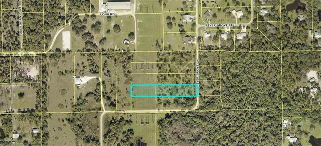 4060 River Grove Lane, Fort Myers, FL 33905 (#221063108) :: Southwest Florida R.E. Group Inc