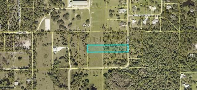 4040 River Grove Lane, Fort Myers, FL 33905 (#221063141) :: Southwest Florida R.E. Group Inc