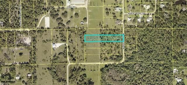 4020 River Grove Lane, Fort Myers, FL 33905 (#221063154) :: Southwest Florida R.E. Group Inc