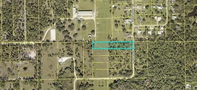 4000 River Grove Lane, Fort Myers, FL 33905 (#221063182) :: Southwest Florida R.E. Group Inc