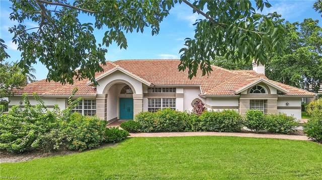 15940 Chatfield Drive, Fort Myers, FL 33908 (MLS #221064437) :: Team Swanbeck