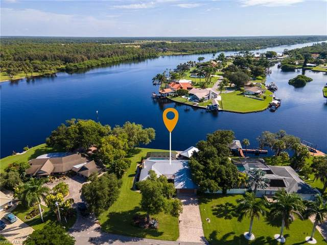 13362 Island Road, Fort Myers, FL 33905 (MLS #221065119) :: Realty One Group Connections