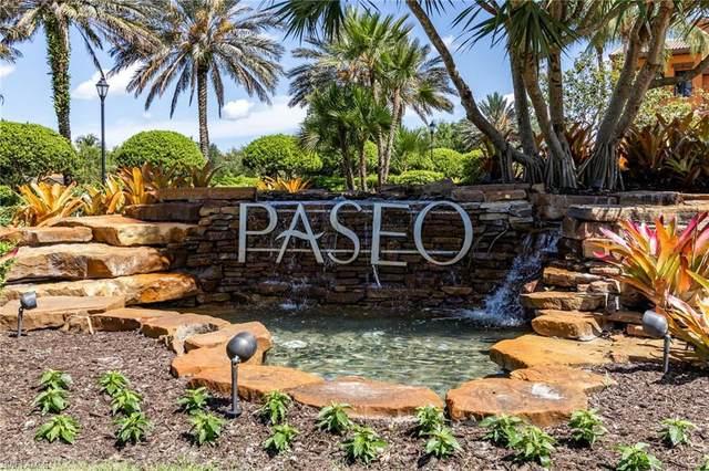11796 Paseo Grande Boulevard #4701, Fort Myers, FL 33912 (MLS #221065476) :: Team Swanbeck