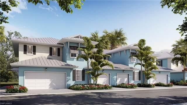 26430 Coco Cay Circle #102, Bonita Springs, FL 34135 (MLS #221065508) :: The Naples Beach And Homes Team/MVP Realty