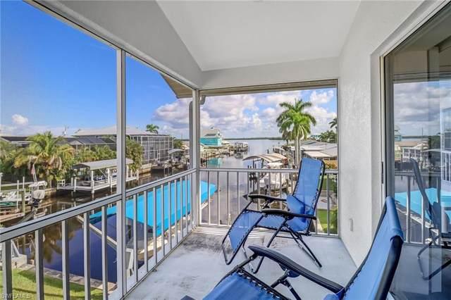 11862 Island Avenue, Matlacha, FL 33993 (#221065568) :: Southwest Florida R.E. Group Inc