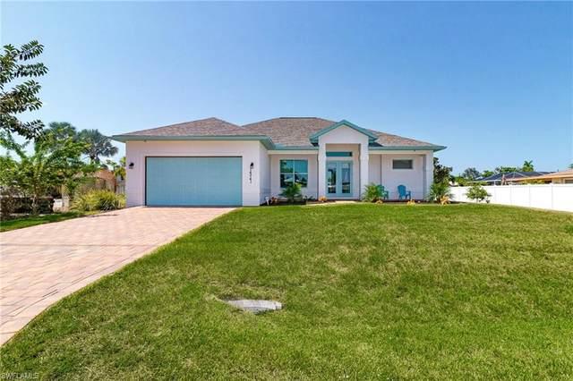 16041 Bowline Street, Bokeelia, FL 33922 (MLS #221066690) :: Medway Realty