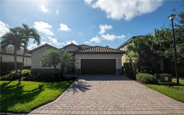 8939 Water Tupelo Road, Fort Myers, FL 33912 (MLS #221067899) :: Wentworth Realty Group