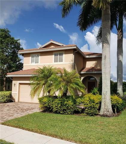 3568 Dandolo Circle, Cape Coral, FL 33909 (#221068512) :: Southwest Florida R.E. Group Inc
