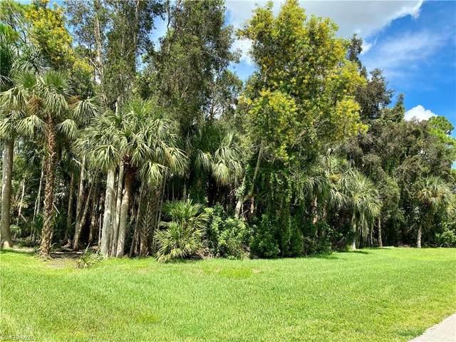 16080 Forest Oaks Drive, Fort Myers, FL 33908 (#221068691) :: Southwest Florida R.E. Group Inc