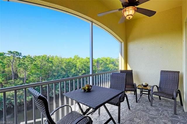 1797 Four Mile Cove Parkway #1042, Cape Coral, FL 33990 (MLS #221068908) :: Team Swanbeck