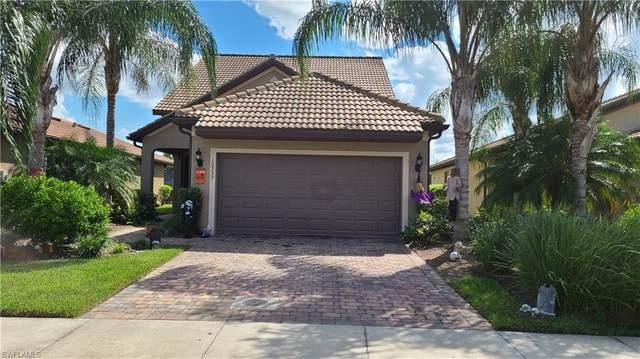 10959 Clarendon Street, Fort Myers, FL 33913 (#221069415) :: Southwest Florida R.E. Group Inc
