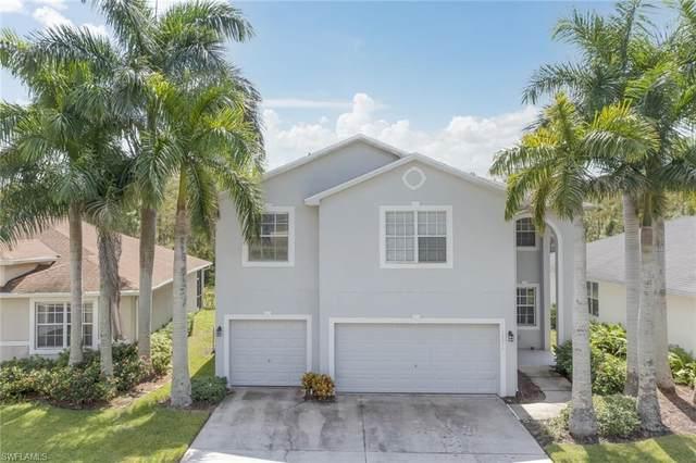 14077 Danpark Loop, Fort Myers, FL 33912 (MLS #221071321) :: Domain Realty