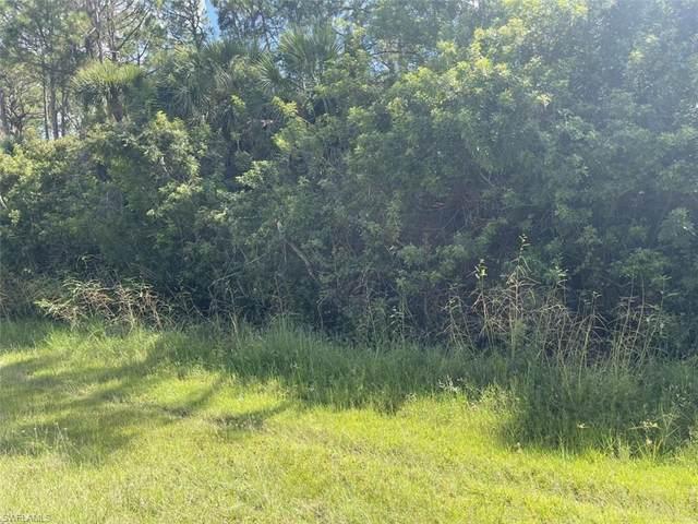 5946 David Boulevard, Port Charlotte, FL 33981 (MLS #221072370) :: Team Swanbeck