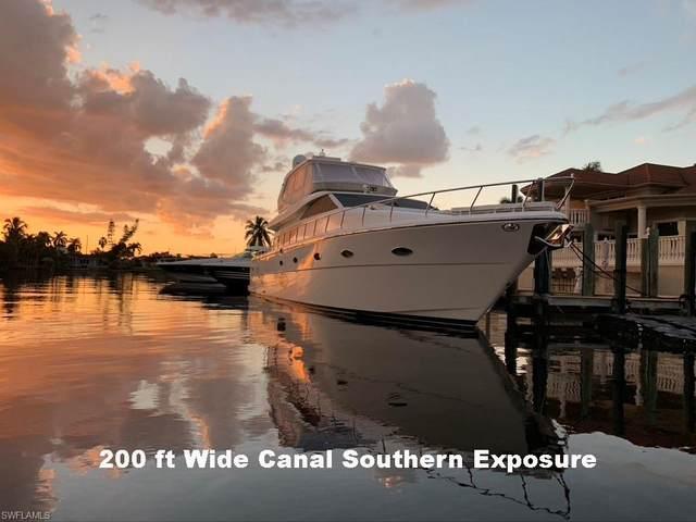 1810 SE 45th Street, Cape Coral, FL 33904 (#221073105) :: Southwest Florida R.E. Group Inc