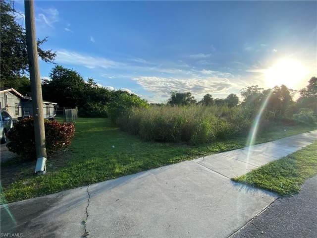 23114 Avenue D, Alva, FL 33920 (#221073178) :: Southwest Florida R.E. Group Inc