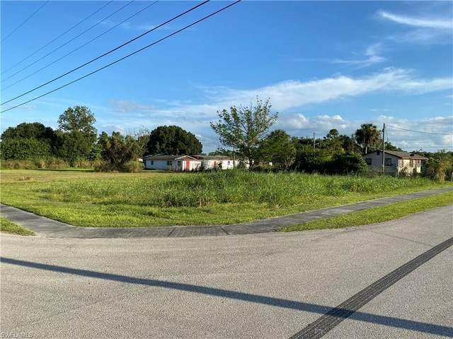 16861 1st Street, Alva, FL 33920 (#221073226) :: Southwest Florida R.E. Group Inc