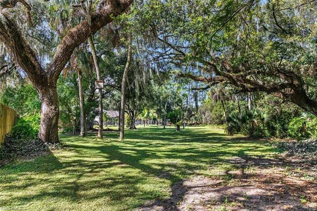 17601 Williamsburg Drive, North Fort Myers, FL 33917 (#221073470) :: Jason Schiering, PA