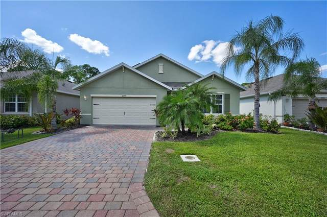 26938 Wildwood Pines Lane, Bonita Springs, FL 34135 (MLS #221073682) :: MVP Realty and Associates LLC