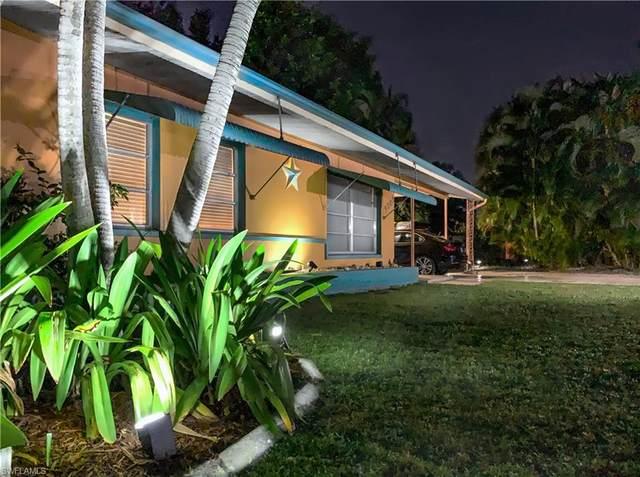 5205 Calusa Court, Cape Coral, FL 33904 (MLS #221074041) :: Clausen Properties, Inc.