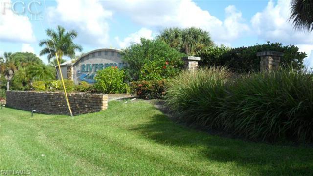 6414 Ben Hogan Cir, North Fort Myers, FL 33917 (MLS #215063650) :: Sand Dollar Group