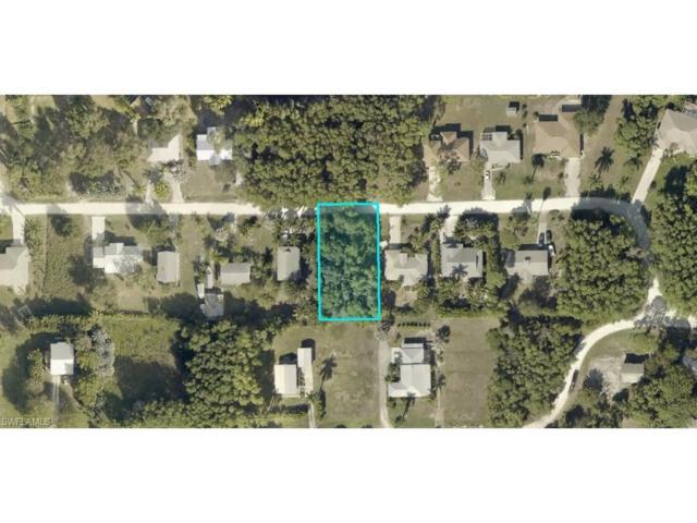 5851 Samoa Dr, Bokeelia, FL 33922 (MLS #215064255) :: The New Home Spot, Inc.