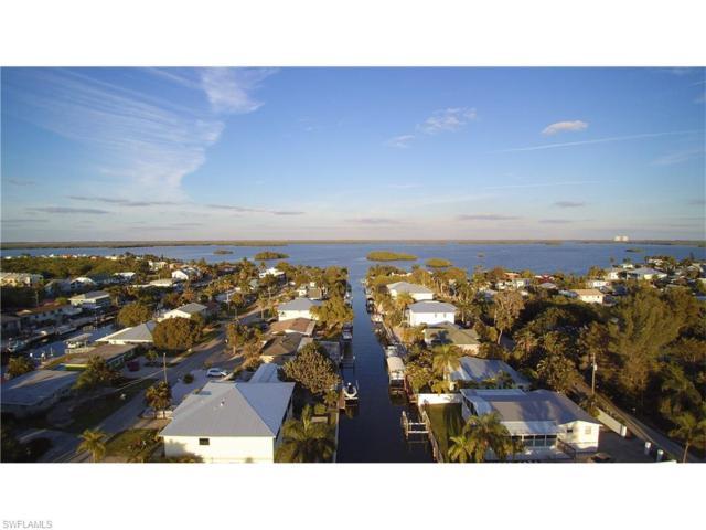 143 Driftwood Ln, Fort Myers Beach, FL 33931 (MLS #216000577) :: The New Home Spot, Inc.