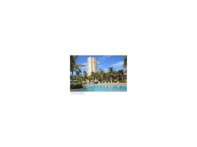 12701 Mastique Beach Blvd #604, Fort Myers, FL 33908 (#216025496) :: Homes and Land Brokers, Inc
