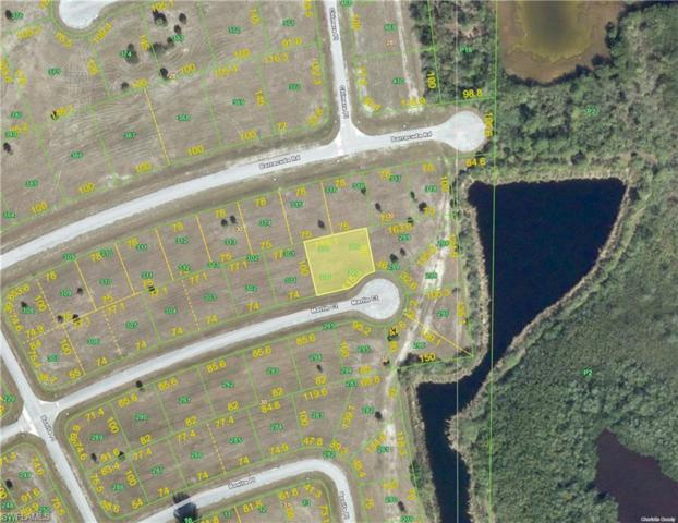 14524 Marlin Court, Placida, FL 33946 (#216040835) :: Southwest Florida R.E. Group Inc