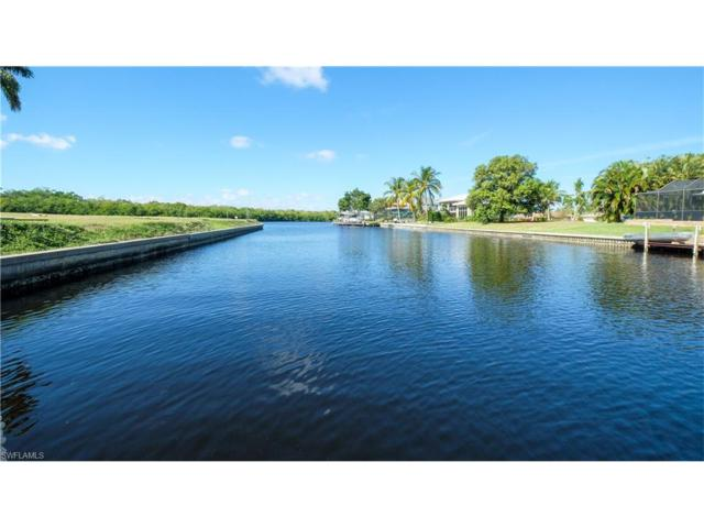 14211 Bay Dr, Fort Myers, FL 33919 (#216054643) :: Homes and Land Brokers, Inc