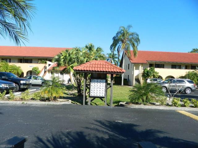 9831 Alabama St #2, Bonita Springs, FL 34135 (MLS #216055501) :: The New Home Spot, Inc.
