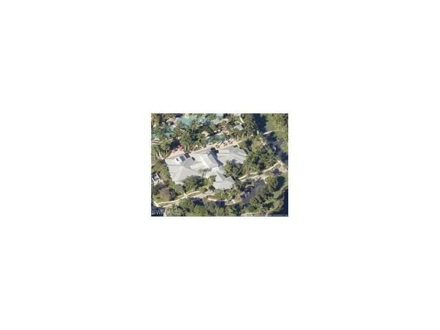 11720 Coconut Plantation, Week 34, Unit 5385, Bonita Springs, FL 34134 (#216058518) :: Jason Schiering, PA