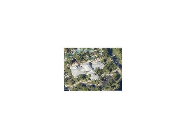 11720 Coconut Plantation, Week 37, Unit 5364, Bonita Springs, FL 34134 (MLS #216058532) :: Clausen Properties, Inc.