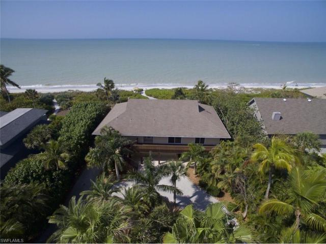 900 Snowberry Ln, Sanibel, FL 33957 (MLS #216064018) :: The New Home Spot, Inc.
