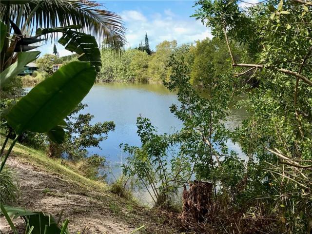 1299 Par View Dr, Sanibel, FL 33957 (#216064256) :: Homes and Land Brokers, Inc
