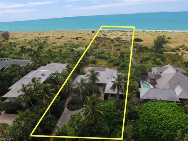 5075 Joewood Dr, Sanibel, FL 33957 (MLS #216066242) :: The New Home Spot, Inc.