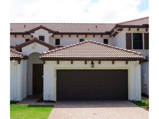 7960 Bristol Cir, Naples, FL 34120 (MLS #216067461) :: The New Home Spot, Inc.
