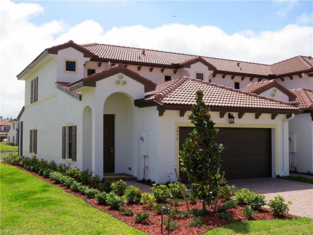 7956 Bristol Cir, Naples, FL 34120 (MLS #216067463) :: The New Home Spot, Inc.