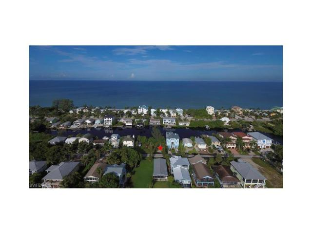 27828 Forester Dr, Bonita Springs, FL 34134 (MLS #216069749) :: The New Home Spot, Inc.