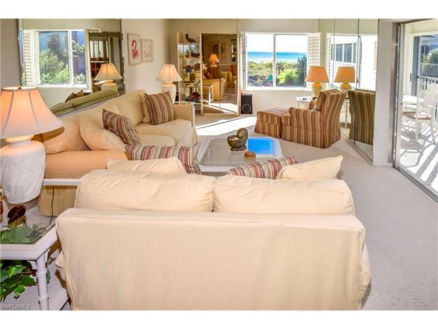 610 Donax St #223, Sanibel, FL 33957 (MLS #216069803) :: The New Home Spot, Inc.