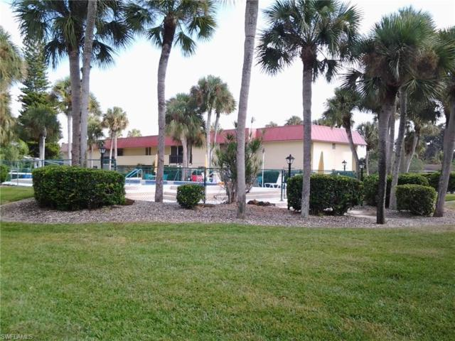 194 Joel Blvd #7, Lehigh Acres, FL 33936 (MLS #216072358) :: The New Home Spot, Inc.