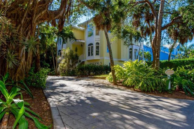 11505 Gore Ln, Captiva, FL 33924 (MLS #216074264) :: The Naples Beach And Homes Team/MVP Realty